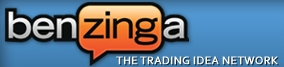 benzinga new logo Check It Out: Benzinga.com