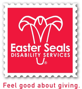 5 in 5! with Easter Seals Florida